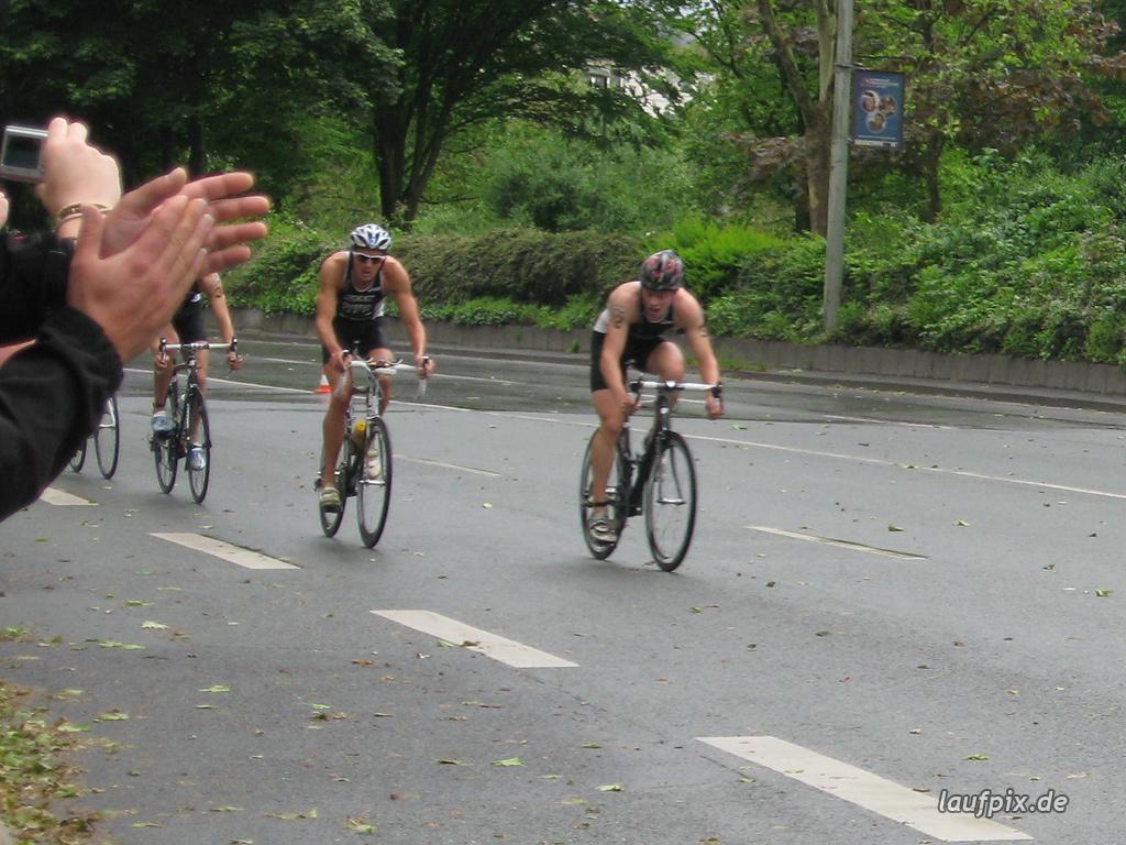 Triathlon Paderborn 2010 - 97