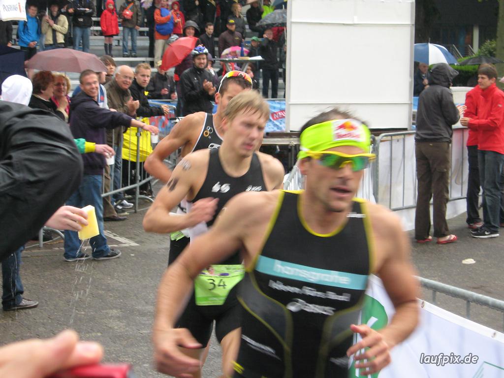 Triathlon Paderborn 2010 - 112