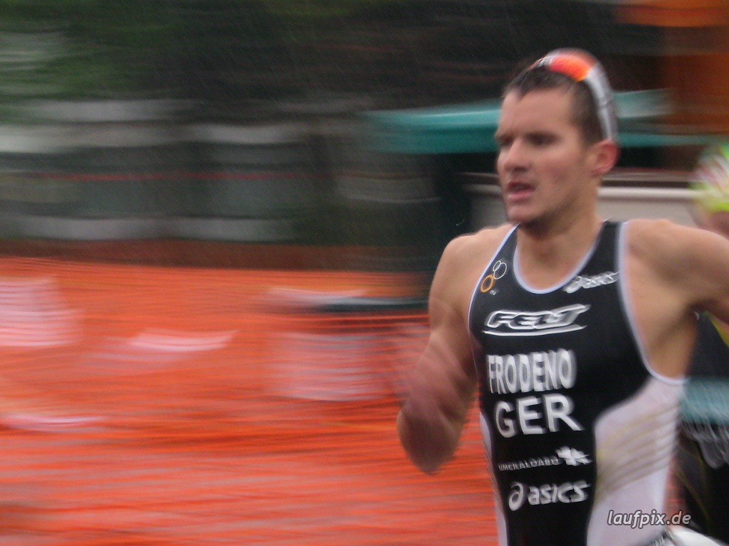 Triathlon Paderborn 2010 - 114