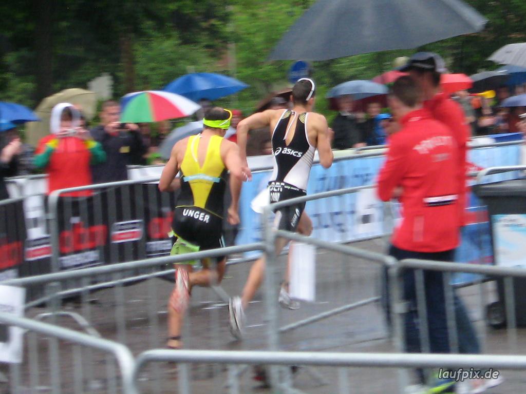Triathlon Paderborn 2010 - 126