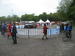 Triathlon Paderborn 2010 - 4
