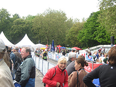 Triathlon Paderborn 2010 - 14