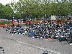Triathlon Paderborn 2010 - 15