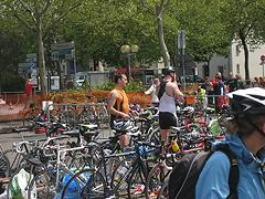 Triathlon Paderborn 2010 - 17
