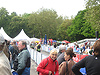 Triathlon Paderborn 2010 (40190)