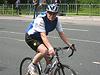 Triathlon Paderborn 2010 (40237)