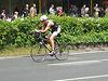 Triathlon Paderborn 2010 (40277)