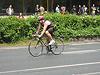 Triathlon Paderborn 2010 (40201)