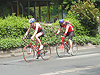 Triathlon Paderborn 2010 (40264)