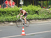Triathlon Paderborn 2010 (40163)