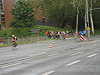 Triathlon Paderborn 2010 (40249)