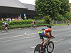 Triathlon Paderborn 2010 (40162)