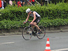 Triathlon Paderborn 2010 (40191)