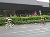 Triathlon Paderborn 2010 (40205)