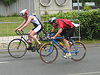 Triathlon Paderborn 2010 (40246)