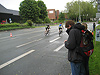 Triathlon Paderborn 2010 (40211)