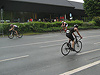 Triathlon Paderborn 2010 (40161)