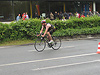 Triathlon Paderborn 2010 (40248)