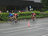 Triathlon Paderborn 2010 (40207)