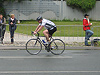 Triathlon Paderborn 2010 (40172)