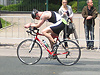 Triathlon Paderborn 2010 (40240)