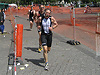 Triathlon Paderborn 2010 (40158)