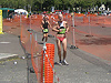 Triathlon Paderborn 2010 (40203)