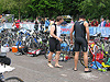 Triathlon Paderborn 2010 (40255)