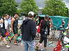 Triathlon Paderborn 2010 (40271)