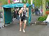 City Triathlon Paderborn