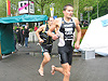 Triathlon Paderborn 2010 (40261)