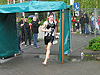 Triathlon Paderborn 2010 (40273)