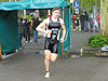 Triathlon Paderborn 2010 (40210)