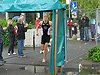 Triathlon Paderborn 2010 (40250)