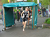 Triathlon Paderborn 2010 (40202)