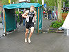 Triathlon Paderborn 2010 (40274)