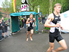 Triathlon Paderborn 2010 (40169)