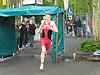 Triathlon Paderborn 2010 (40178)