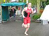 Triathlon Paderborn 2010 (40218)