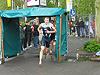 Triathlon Paderborn 2010 (40214)