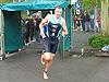 Triathlon Paderborn 2010 (40197)