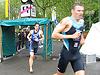 Triathlon Paderborn 2010 (40177)