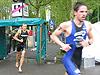 Triathlon Paderborn 2010 (40168)