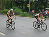 Triathlon Paderborn 2010 (40242)