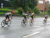 Triathlon Paderborn 2010 (40184)