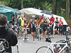 Triathlon Paderborn 2010 (40226)