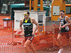 Triathlon Paderborn 2010 (40232)