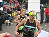 Triathlon Paderborn 2010 (40236)