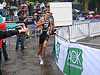 Triathlon Paderborn 2010 (40247)
