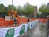 Triathlon Paderborn 2010 (40272)
